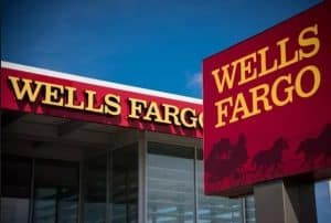 Wells Fargo Credit Card Activation